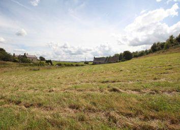 Thumbnail Land for sale in Blackston Road, Avonbridge