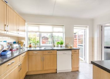 3 bed property for sale in Bamford Avenue, Alperton, Wembley HA0