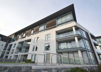 3 bed flat for sale in 11 Vue Du Godfrey, Rue De Vega, Elizabeth Avenue, St Peter Port GY1
