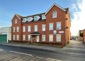 Thumbnail 1 bed flat for sale in Church Street, Highbridge