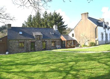Thumbnail 3 bed detached house for sale in 22530 Saint-Gilles-Vieux-Marché, Côtes-D'armor, Brittany, France