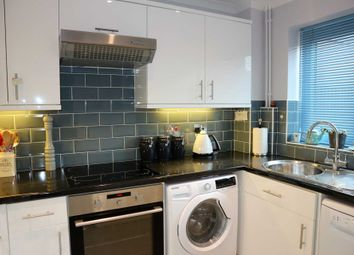 Thumbnail 2 bed terraced house for sale in Grasmere Way, Aylesham, Canterbury