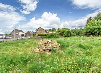 Thumbnail Land for sale in Plot 2 Edinburgh Road, Bathgate, Bathgate