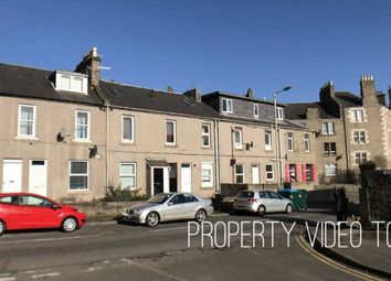 Thumbnail 2 bed flat for sale in Milnbank Road, Dundee