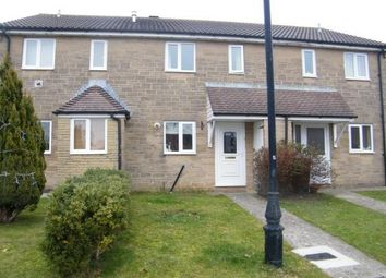Thumbnail 2 bed property to rent in Priory Glade, Yeovil