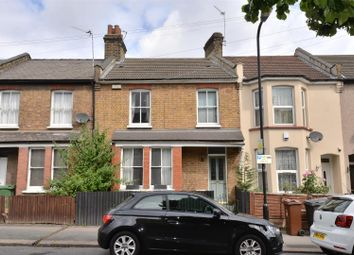 Thumbnail 3 bed terraced house for sale in Havant Road, Walthamstow, London