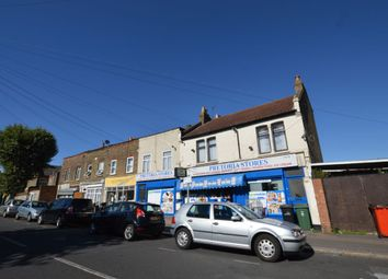 Thumbnail 2 bed property to rent in Pretoria Avenue, Walthamstow