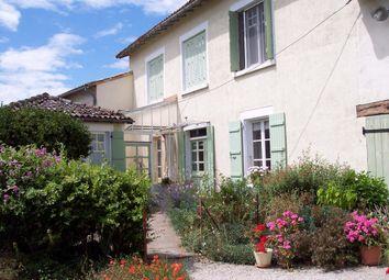 Thumbnail 7 bed detached house for sale in 79120, Deux-Sèvres, Poitou-Charentes, France