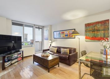 Thumbnail 1 bed apartment for sale in 50 Lexington Avenue, New York, New York, United States Of America