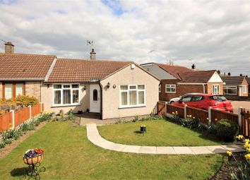 Thumbnail 3 bed bungalow for sale in Monks Haven, Stanford-Le-Hope