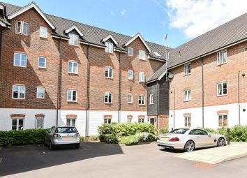 Thumbnail 1 bed flat to rent in Fryers Lane, High Wycombe
