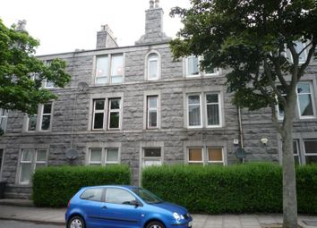 Thumbnail 1 bed flat to rent in Midstocket Road, Top Right