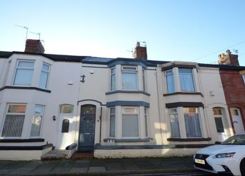 Thumbnail 3 bed property to rent in Cedardale Road, Walton