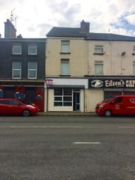 Thumbnail Retail premises to let in Great Howard Street, Liverpool