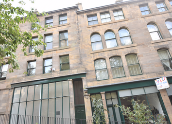 Thumbnail 1 bed flat to rent in Quayside, Newcastle City Centre, Quayside, Tyne And Wear
