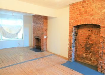 Thumbnail 3 Bedroom Terraced House To Rent In Cromwell Road South Bank Middlesbrough