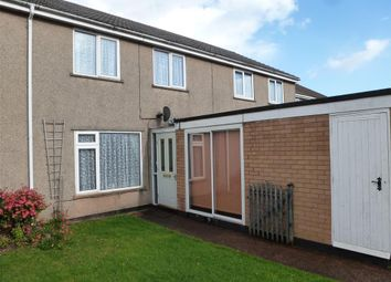 Thumbnail 3 bed property to rent in Kelway Road, Wellington, Somerset