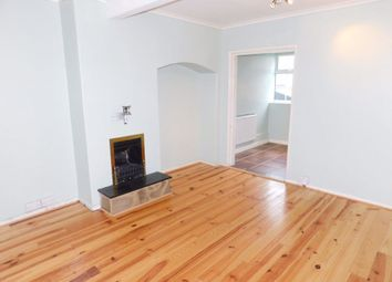 Thumbnail 2 bed property to rent in Neath Gardens, Morden