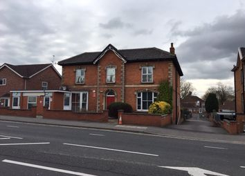 Thumbnail Office to let in Taunton Road, Bridgwater