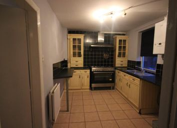 Thumbnail 1 bed flat to rent in Warton Avenue, Beverley