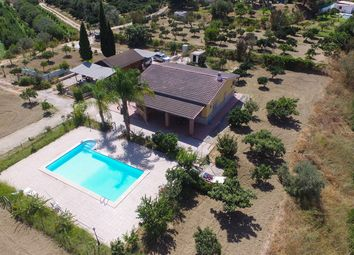 Thumbnail 5 bed country house for sale in Alhaurin El Grande, Málaga, Spain