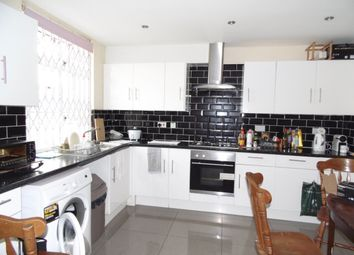 Thumbnail 3 bed flat to rent in Worsopp Drive, Clapham