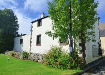 Thumbnail 3 bed property to rent in Forge, Bothel, Wigton, Cumbria