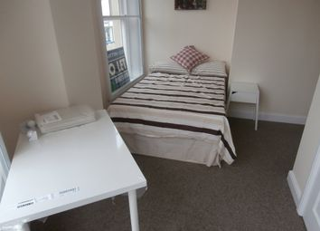 Thumbnail Room to rent in Darlington Street, Wolverhampton