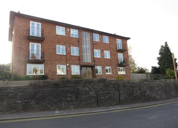 Thumbnail Flat for sale in Passage Road, Westbury-On-Trym, Bristol