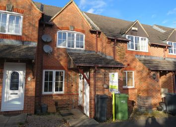 Thumbnail 2 bed property to rent in Wharfdale Way, Hardwicke, Gloucester