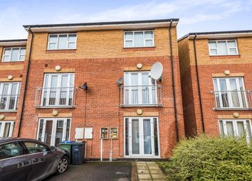 Thumbnail 3 bedroom semi-detached house for sale in Beacon View Road, West Bromwich