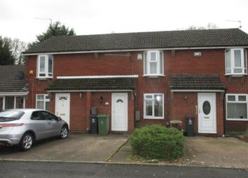 Thumbnail 2 bed semi-detached house to rent in Caspian Close, St. Mellons, Cardiff