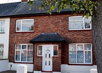 Thumbnail 5 bedroom property for sale in Kingsland Avenue, Kingsthorpe, Northampton