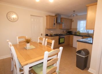 3 bed detached house for sale in Regent Avenue, Bootle L30