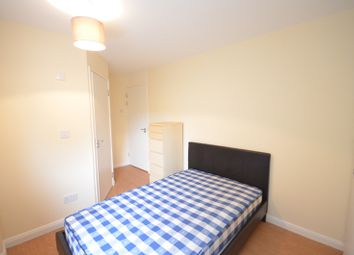 Thumbnail Room to rent in Grundy Street, London