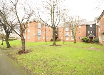 Thumbnail 1 bedroom flat for sale in Mandeville Court, Chingford