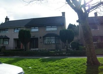 Thumbnail 1 bed property to rent in Ambleside Road, Lancaster