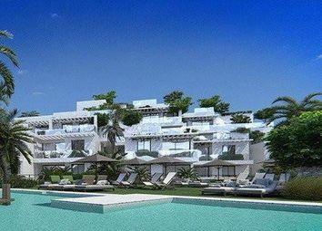 Thumbnail 2 bed apartment for sale in La Cala De Mijas, La Cala De Mijas, Spain