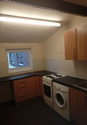 Thumbnail 1 bed flat to rent in Granby Court, Bletchley, Bletchley, Milton Keynes