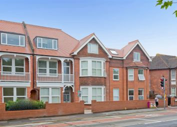 Thumbnail 2 bed flat to rent in Dyke Road, Hove