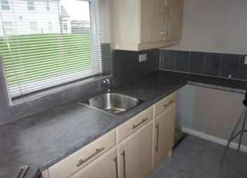1 bed flat for sale in Laycock Gardens, Seghill, Northumberland NE23