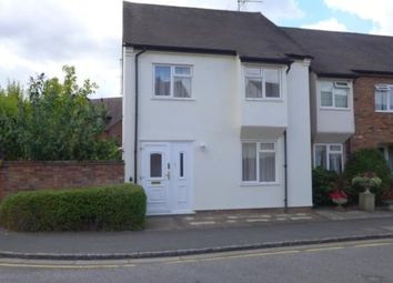 Thumbnail 3 bed property to rent in Jasmine Crescent, Princes Risborough
