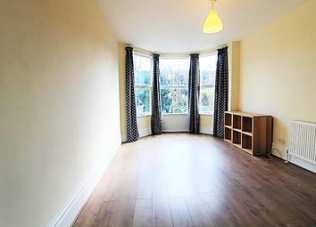 Thumbnail 2 bed flat to rent in Hillfield Park, Muswell Hill, London