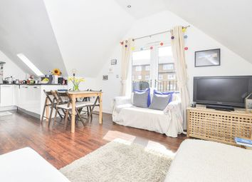 Thumbnail 2 bedroom flat for sale in Bayeux House, 11A Manor Grove, Beckenham