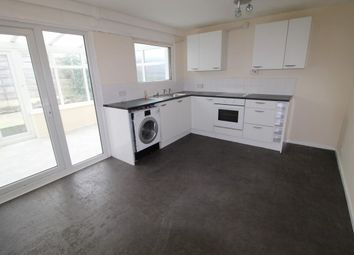 3 bed terraced house to rent in Middle Green, Ashton-Under-Lyne OL6