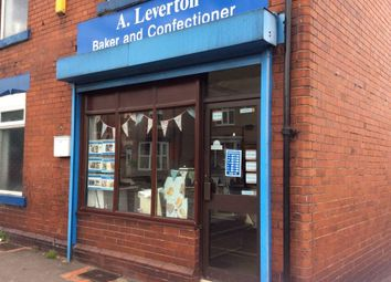 Thumbnail Retail premises for sale in Kilnhurst Road, Rawmarsh, Rotherham