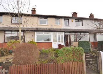 Thumbnail 2 bed terraced house for sale in Letchworth Drive, Chorley