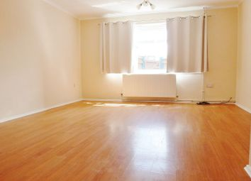 Thumbnail 3 bedroom terraced house to rent in Ragdale Close, Peterborough