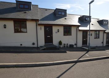 Thumbnail 3 bed property for sale in Stoneable Road, Radstock