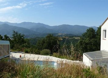 Thumbnail 3 bed property for sale in Ceret, Languedoc-Roussillon, 66400, France